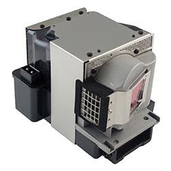 三菱VLT-XD221LP投影機燈泡 適用GS316 / GX318 / SD220U / XD221U