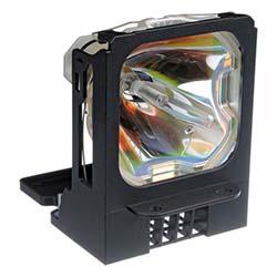 三菱VLT-XL5950LP投影機燈泡 適用XL5900U / XL5950L / XL5980 / XL5980LU