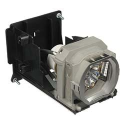 三菱VLT-XL650LP投影機燈泡 適用WL639U / XL2550U / XL650 / XL650U