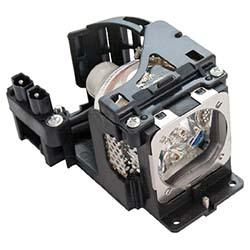 Sanyo三洋POA-LMP115投影機燈泡適用LP-XU88 / LP-XU88W / PLC-XU75 / PLC-XU78