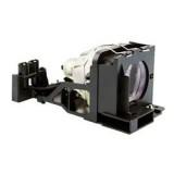 東芝TLP-LV3投影機燈泡適用TLP-S10 / TLP-S10U