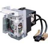 BenQ 5J.J5405.001投影機專用燈泡EP5920 / W1060 / W700 / W703D...等型號適用
