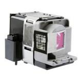 三菱VLT-XD600LP投影機燈泡 適用FD630U / WD620U / XD600U