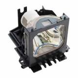 Viewsonic優派RLC-006投影機燈泡 適用PJ1172