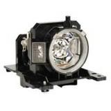 VIEWSONIC優派 RLC031投影機燈泡適用PJ758 / PJ759 / PJ760 / RBB-009H