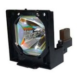 Sanyo三洋POA-LMP17投影機燈泡適用PLC-SP10N / PLC-SP20N / PLC-SU10N / PLC-XP07N