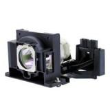 三菱 VLT-HC100LP投影機燈泡 適用 HC100 / HC100U / HC1100 / HC1100U