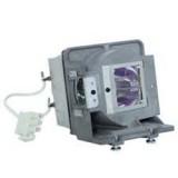 VIEWSONIC優派 RLC-081投影機燈泡適用PJD7333 / PJD7533w