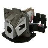 Optoma 奧圖碼BL-FS180B 投影機燈泡 適用 EP620 / EP720 / EP721i / EP726i / EP727i / HD640 / HD65 ...等型號