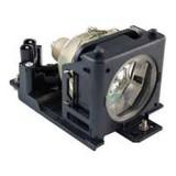 日立 DT00701投影機燈泡適用CP-HS980 / CP-HX990 / CP-RS55 / CP-RS56