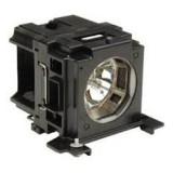 日立 DT00731投影機燈泡適用CP-S240 / CP-S245 / CP-X240 / CP-X245