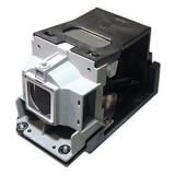 東芝TLP-LW15投影機燈泡適用TDP-EW25 / TDP-EW25U / TDP-EX20 / TDP-EX20U