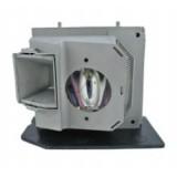 Optoma 奧圖碼BL-FU300A投影機燈泡 適用EP1080 / SP.8BH01GC01 / TX1080...等型號