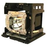 Optoma 奧圖碼BL-FP330B投影機燈泡 適用 EH503 / EH505 / EW775 / EX785 / TW6000 ...等型號