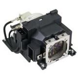 Sanyo三洋POA-LMP150投影機燈泡適用6103576336 / PLC-WU3001 / PLC-XU4001