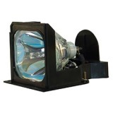 三菱VLT-PX1LP投影機燈泡 適用S50 / S50U / XS51 / SA51 / SA51U