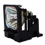 三菱VLT-X500LP投影機燈泡 適用S490 / S490U / X490 / X500U