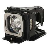 Sanyo三洋POA-LMP102投影機燈泡適用PLC-XE31
