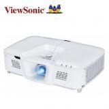 【優派ViewSonic】商用/家用/教育/工程 全系列投影機