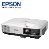 【愛普生 EPSON】商用/家用/教育/工程 全系列投影機