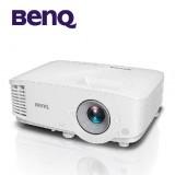 【BENQ 】商用/家用/教育 系列DLP數位投影機