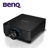 BENQ 】高階工程型雷射光源/4K家庭劇院/雙燈工程投影機