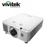 【Vivitek麗訊】家用/商用/大型場地工程型全系列投影機