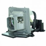 Optoma 奧圖碼BL-FU180C投影機燈泡 適用EP1690...等型號
