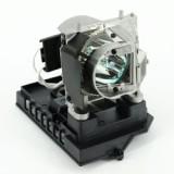 NEC NP20LP投影機燈泡 適用NP-U300X / NP-U310X / U300X / U310W...等型號