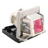 VIEWSONIC優派 RLC020投影機燈泡適用PJ658D