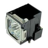 Sanyo三洋POA-LMP104投影機燈泡適用PLC-WF20 / PLC-XF70 / PLV-WF20