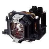 SONY LMP-H130投影機燈泡 適用VPL-HS50 / VPL-HS51 / VPL-HS51A / VPL-HS60...等型號