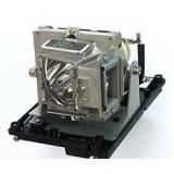 麗訊VIVITEK 5811119560-SVV投影機燈泡 適用DW814 / DW882ST / DX813 / DX881ST...等型號