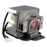 BenQ 5J.J8805.001投影機專用燈泡HC1200 / MH740 / SH915 / SW916 / SX912...等型號適用