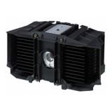 SONY LMP-H400投影機燈泡 適用VPL-VW100 / VPL-VW200...等型號