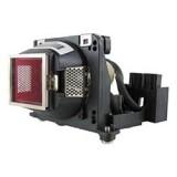 ACER EC.J0300.001投影機燈泡 適用PD113 / PD115 / PD123P / PH112...等型號