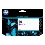 HP Designjet Z3100 Printer series 繪圖機原廠耗材/墨水/噴頭/列印頭