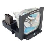 東芝TLP-450投影機燈泡適用TLP-451 / TLP-470 / TLP-470EF / TLP-471A
