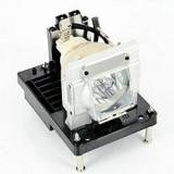 麗訊 VIVITEK 3797772800-SVK投影機燈泡 適用D8010W / D8800 / D8900...等型號