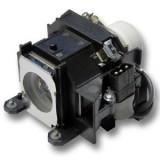EPSON ELPLP40 投影機專用燈泡 EB-1825 / EMP-1810 / EMP-1815P / EMP-1825 ...等型號