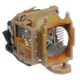 三菱VLT-XD80LP投影機燈泡 適用XD80U