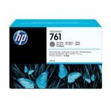 HP DJ T7100 Mono繪圖機型號適用耗材 禾洋資訊 繪圖機維修 臺南