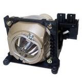 麗訊 VIVITEK 5811100173-S投影機燈泡 適用D735VX / D740MX...等型號