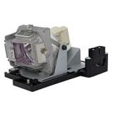 麗訊VIVITEK 5811100760-S投影機燈泡 適用D825ES / D825EX / D825MS / D825MX...等型號