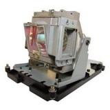 麗訊VIVITEK 5811100795-S投影機燈泡 適用D930TX...等型號