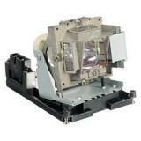 麗訊VIVITEK 5811100876-S投影機燈泡 適用D832MX / D835 / D837 / D837MX...等型號