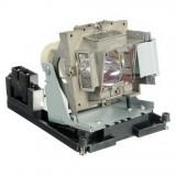 麗訊VIVITEK 5811116320-S投影機燈泡 適用D508 / D509 / D510 / D511...等型號