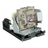 麗訊VIVITEK 5811116635-SU投影機燈泡 適用D791ST / D795WT...等型號