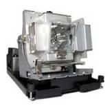 麗訊VIVITEK 5811116685-SU投影機燈泡 適用D330MX / D330WX...等型號