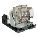 麗訊VIVITEK 5811100686-S投影機燈泡 適用D940DX / D940VX / D945TX / D945VX...等型號